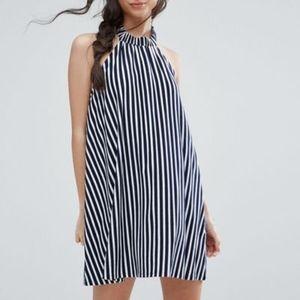 NWOT Sun Dress Asos